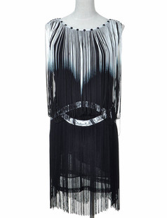 /1920s-organza-fringe-silver-trim-charleston-dress-p-1786.html