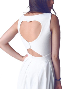 /straps-back-heart-cut-out-pleated-dress-p-790.html