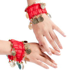 /belly-dance-hand-ring-bracelet-p-2194.html