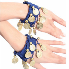 /belly-dance-hand-ring-bracelet-p-2196.html