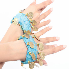 /belly-dance-hand-ring-bracelet-p-2200.html