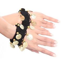/belly-dance-hand-ring-bracelet-p-2198.html