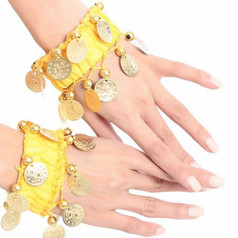 /belly-dance-hand-ring-bracelet-p-2202.html