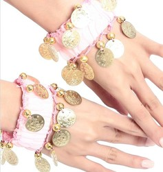 /belly-dance-hand-ring-bracelet-p-2204.html