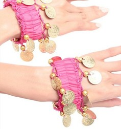 /belly-dance-hand-ring-bracelet-p-2206.html