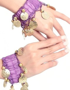 /belly-dance-hand-ring-bracelet-p-2208.html
