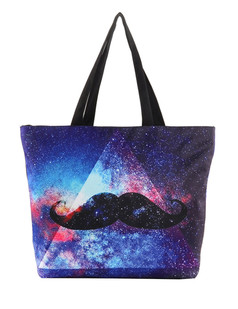 /triangle-sky-cloud-beard-printing-casual-shoulder-bags-p-4732.html