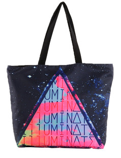 /ja/triangle-harajuku-cloud-sky-printing-fashion-shoulder-bag-p-4734.html