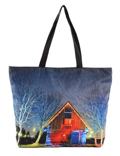 /single-sky-hut-printed-casual-reusable-shopping-bags-p-4736.html