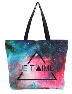 /ja/star-triangle-cloud-printing-shoulder-portable-leisure-bag-p-4738.html