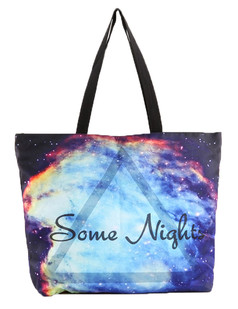 /ja/triangle-cloud-star-printed-shoulder-shopping-bag-p-4740.html