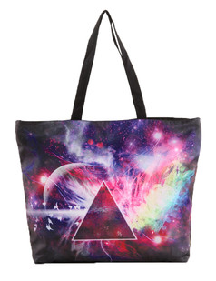 /purple-star-printed-shoulder-shopping-bag-p-4742.html