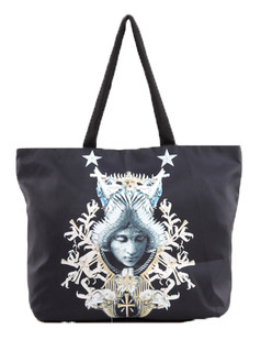/ja/joan-angel-digital-printing-stylish-shoulder-bag-p-4748.html