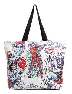 /ja/watercolor-digital-printing-stylish-shoulder-bag-p-4750.html
