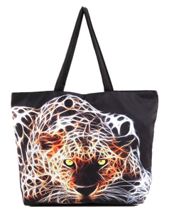 /digital-printing-leopard-fashion-shoulder-bag-p-4752.html