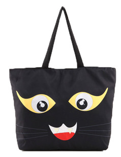 /ja/black-cats-digital-printing-tote-shopping-bag-p-4754.html