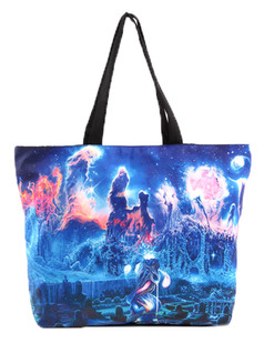 /ja/planet-digital-printing-tote-shopping-bag-p-4756.html