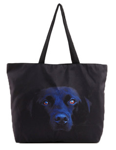 /ja/labrador-digital-printing-tote-shopping-bag-p-4758.html
