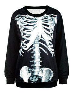 /punk-double-side-skull-skeleton-print-jumper-p-5722.html