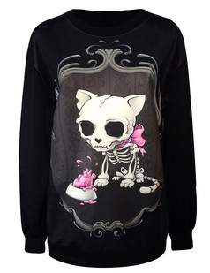 /pink-dog-skull-skeleton-print-jumper-p-5724.html