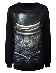 /mr-cat-print-jumper-p-5764.html