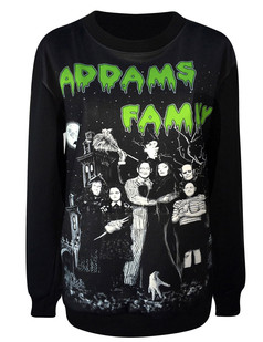 /horrible-addams-family-print-jumper-p-5770.html