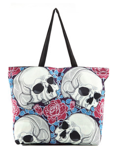 /ja/digital-printing-skull-shoulder-bag-fashion-p-4746.html