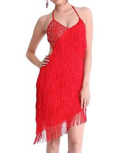 /1920s-sequins-vintage-fringe-sway-flapper-halter-dress-red-p-5004.html