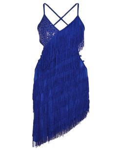/1920s-sequins-vintage-fringe-sway-flapper-halter-dress-blue-p-5002.html