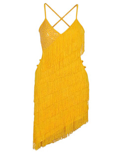 /1920s-sequins-vintage-fringe-sway-flapper-halter-dress-yellow-p-5000.html