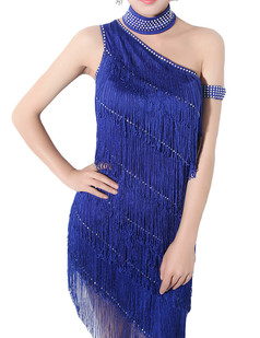 /one-shoulder-tiered-tassels-asymmetric-hem-dress-p-5060.html