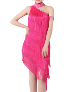 /one-shoulder-tiered-tassels-dress-p-5066.html