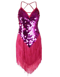 /vneck-sequined-fringe-backless-dress-p-5102.html