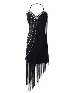 /long-fringed-backless-rhinestone-deco-halter-dress-p-5490.html