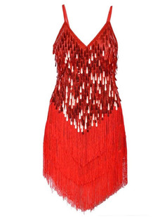 /1920s-water-drops-sequins-fringe-dress-red-p-5044.html