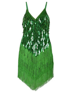 /1920s-water-drops-sequins-fringe-dress-green-p-5050.html