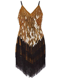 /1920s-water-drops-sequins-fringe-dress-gold-p-5034.html
