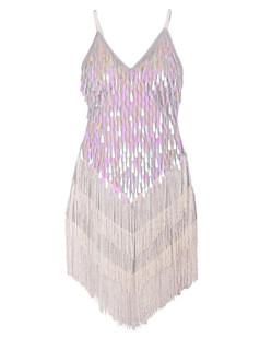 /1920s-water-drops-sequins-fringe-dress-white-p-5036.html