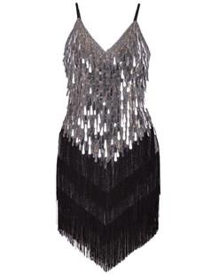 /1920s-water-drops-sequins-fringe-dress-sliver-p-5038.html