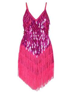 /1920s-water-drops-sequins-fringe-dress-rose-p-5040.html