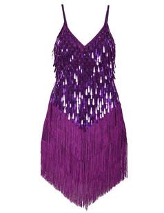 /1920s-water-drops-sequins-fringe-dress-purple-p-5042.html