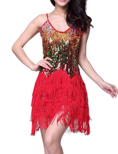 /gradient-sequin-tiered-fringe-dress-p-5116.html