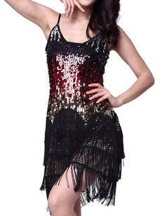 /gradient-sequin-tiered-fringe-dress-p-5114.html
