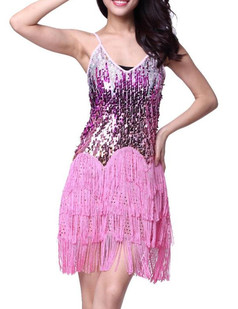 /gradient-sequin-tiered-fringe-dress-p-5118.html