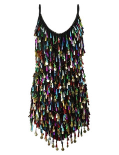 /colorful-sequins-coppers-rhythm-swing-latin-dress-p-5166.html