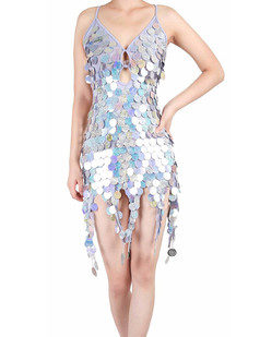 /laser-sequins-backless-hanging-coppers-swing-dress-p-5484.html