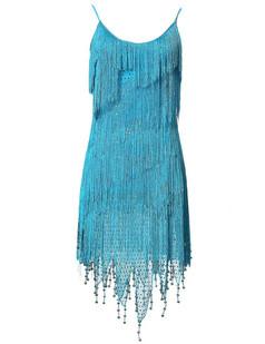 /sequins-fringe-bead-curtains-hem-1920s-flapper-dress-blue-p-5010.html