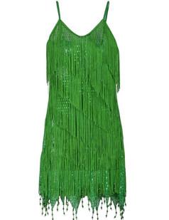 /ru/sequins-fringe-bead-curtains-hem-1920s-flapper-dress-green-p-5016.html