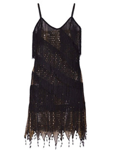 /sequins-fringe-bead-curtains-hem-1920s-flapper-dress-gold-p-5020.html