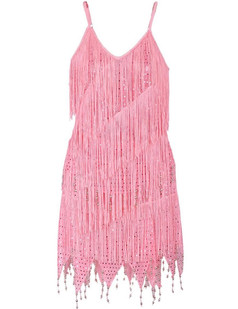 /sequins-fringe-bead-curtains-hem-1920s-flapper-dress-pink-p-5024.html